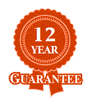 12year-guarantee-logo